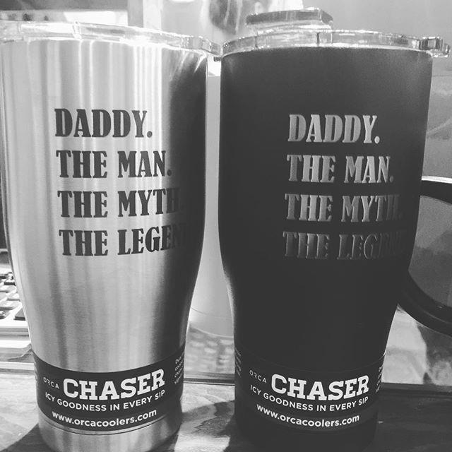 ORCA_CHASER_Etched_DAd