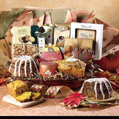 Holiday_gift_basket