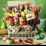 Basketfull_Fruit