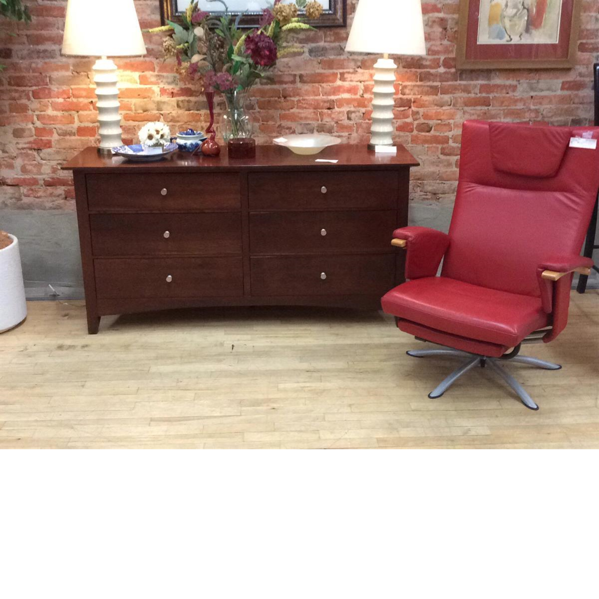 home decor stores rochester mn refashion consigned furniture amp clothing rochester mn 12624