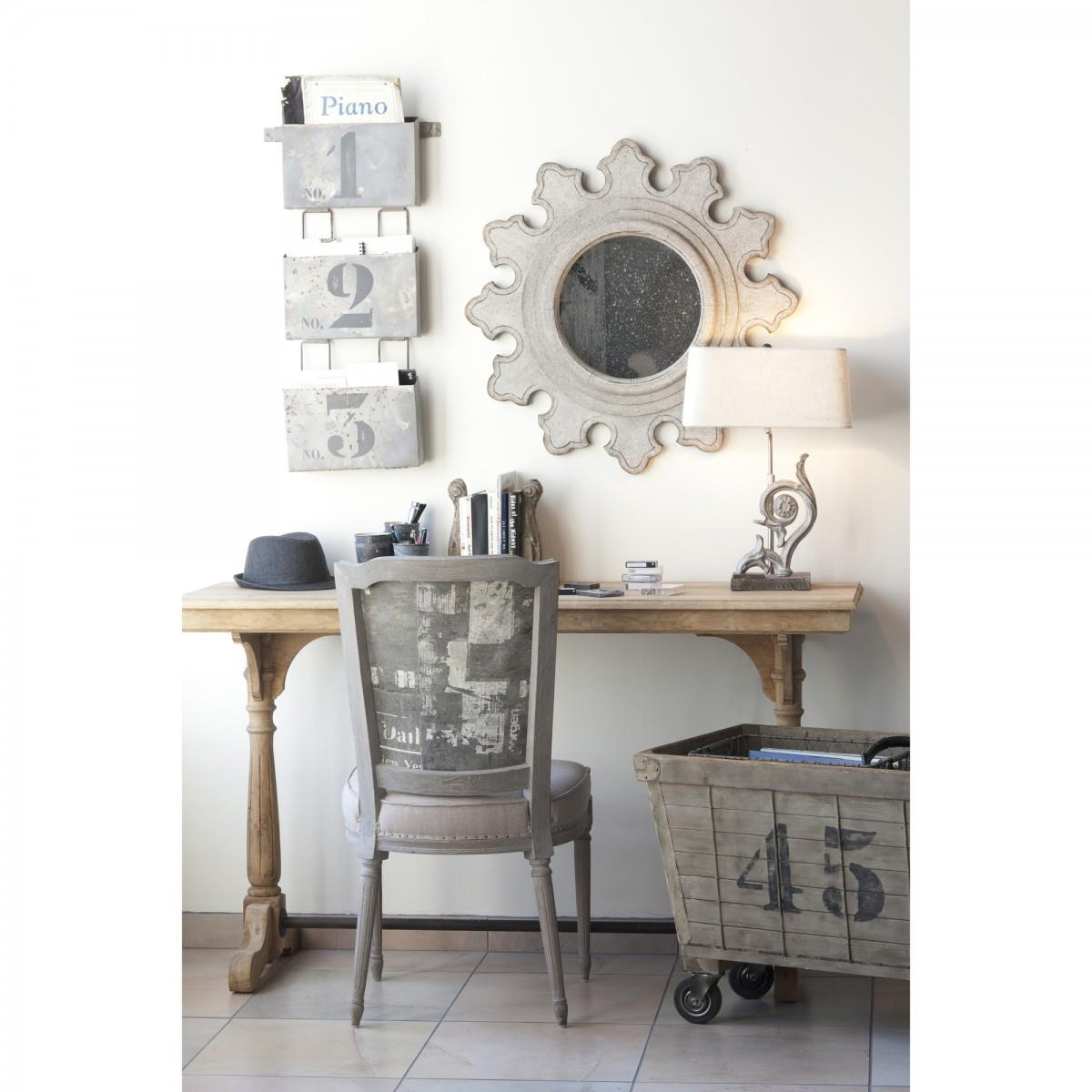 Aidan_Gray_mirror_wall_decor_lamp_decorator_high_design_urban