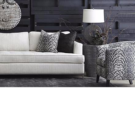 KH Home Clarkston MI Kevin Harrison Interior Design Home furnithings gifts jewelry Norwalk furniture