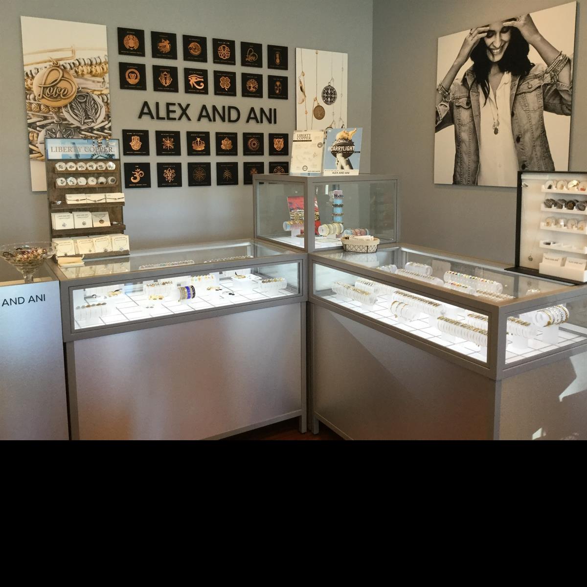 Jewelry_Alex_and_Ani
