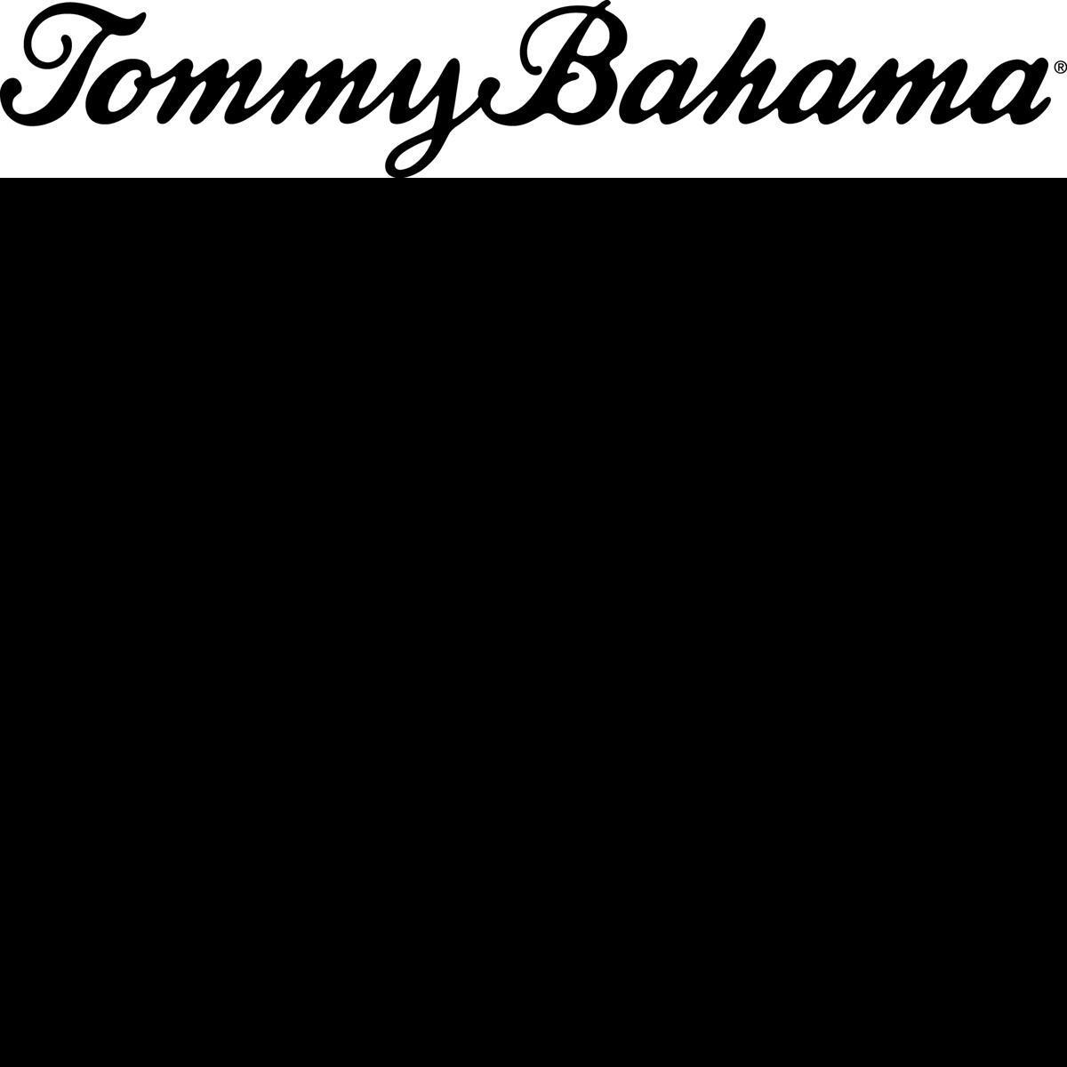 Tommy Bahama men's clothes jeans shirts cologne shoes