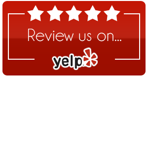 Review Hair & Makeup Guru on Yelp