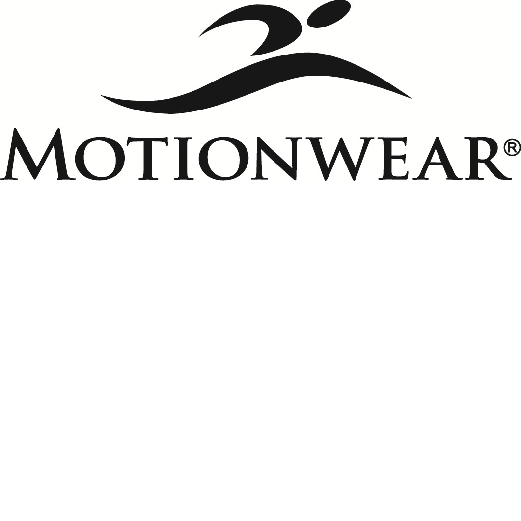 Motionwear_Logo