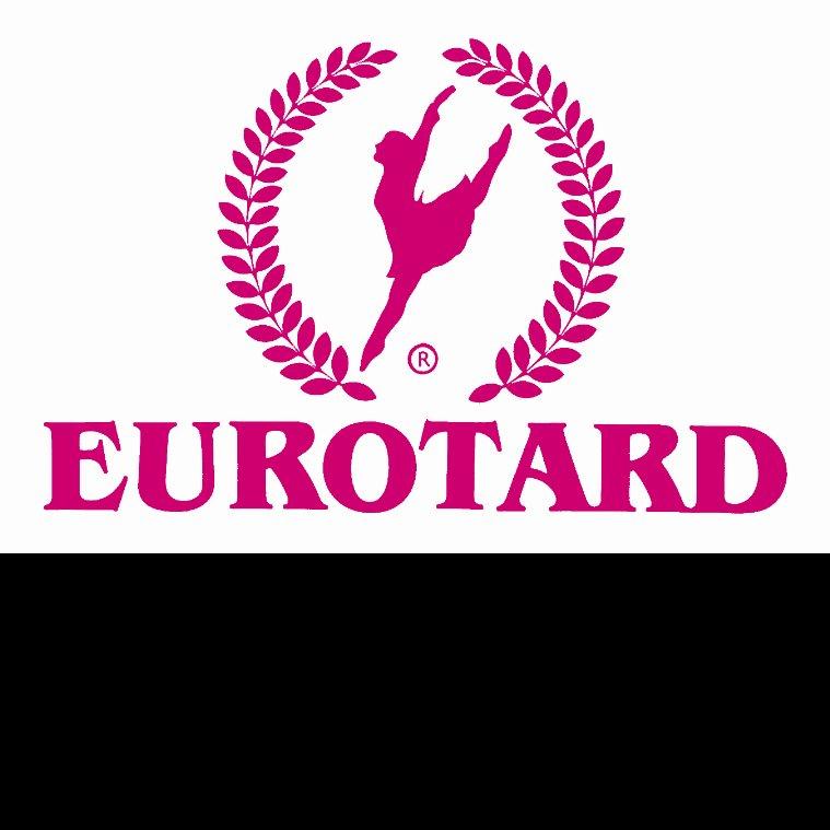 Eurotard_Logo