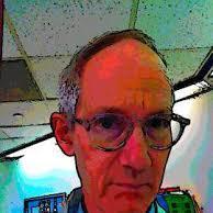 Dr. Geoffrey Dunn
