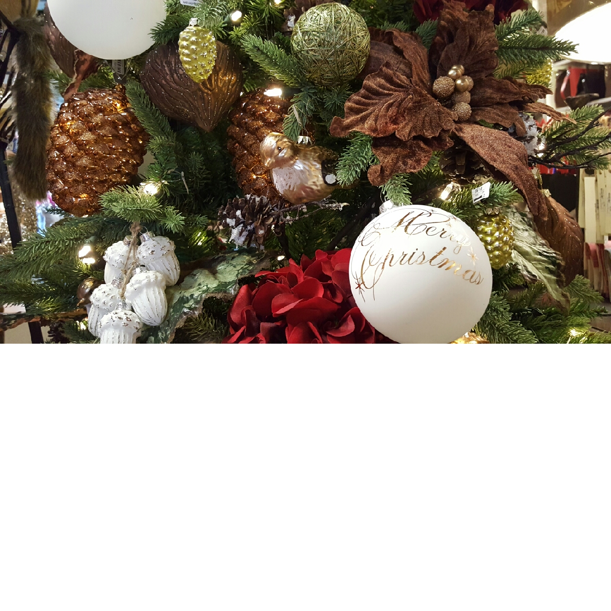 Christmas_decorating_ornaments_floral