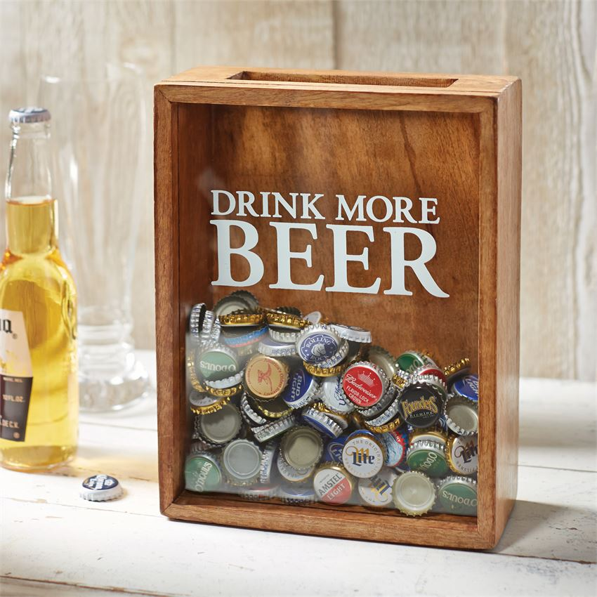 wine_container_gifts_beer_entertaining