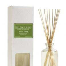 botanicals_fragrances_disfusers_sprays_candles_natural