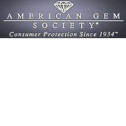 Cameo Jewelers is a Member of American Gem Society.