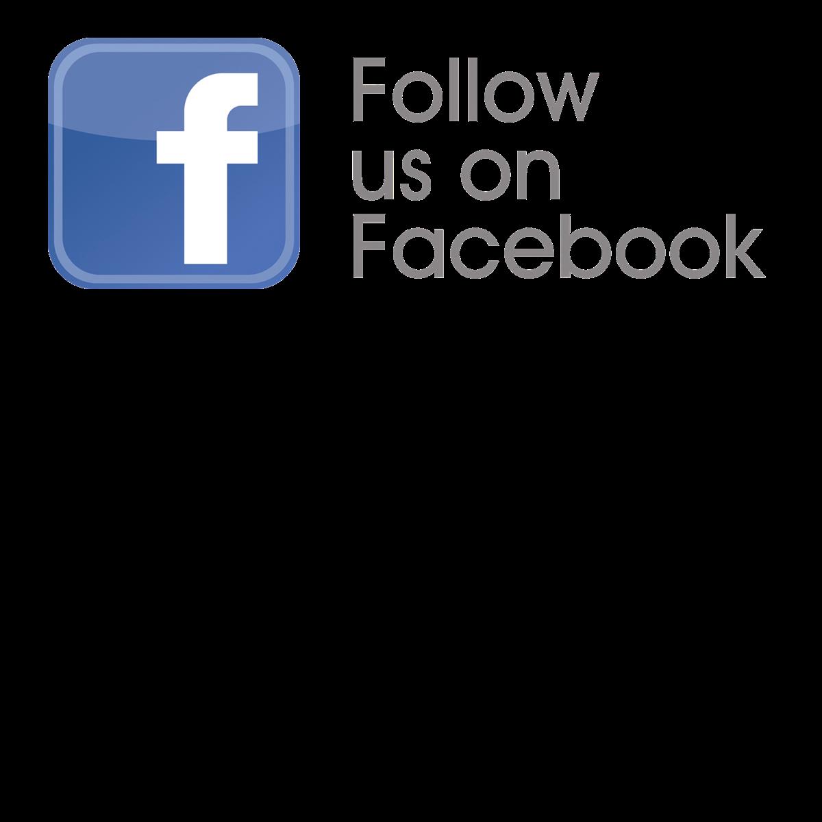 Follow Roberta Weissburg Leathers on Facebook