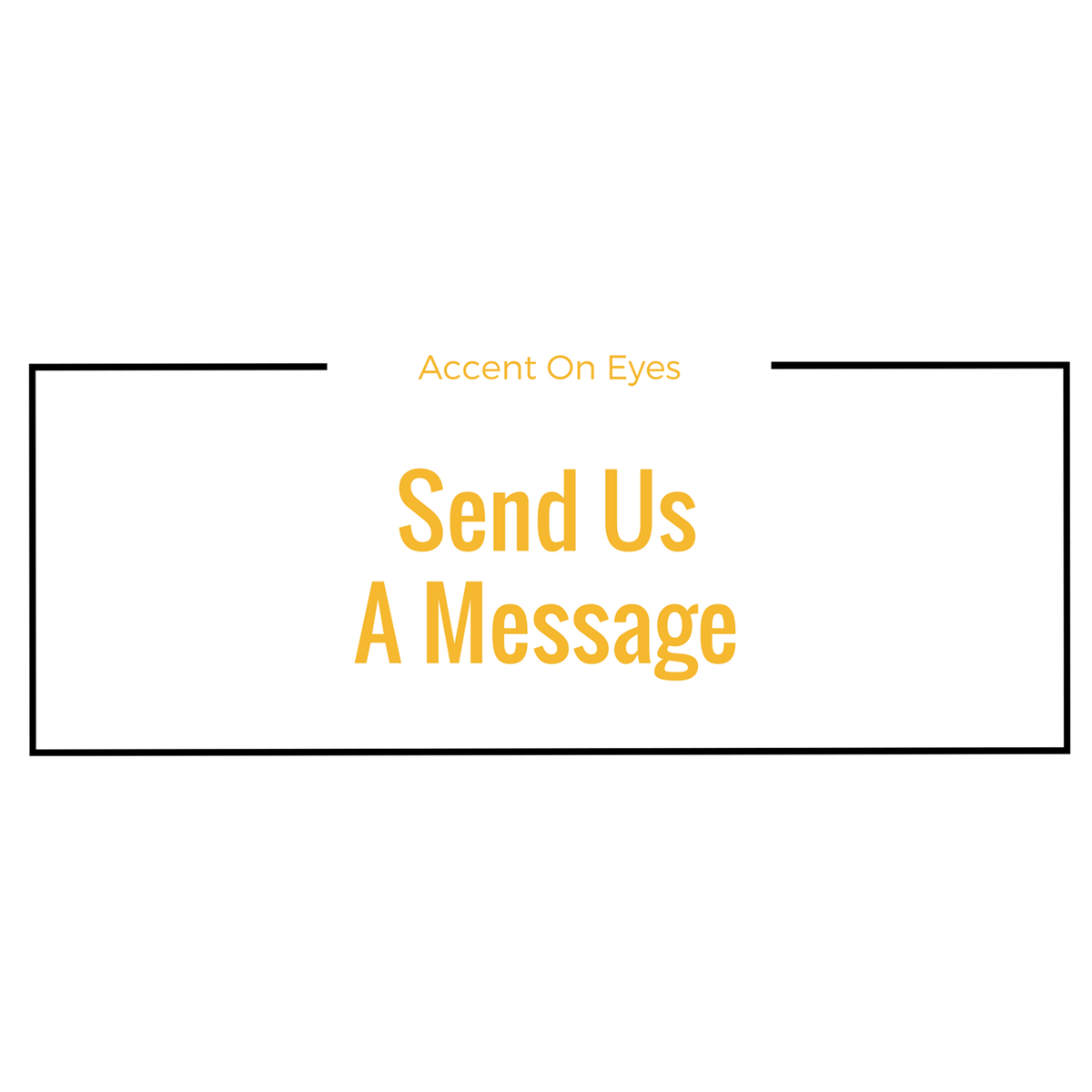 Directions, email inforamtion and directions to Accent on Eyes Rockville Centre, NY