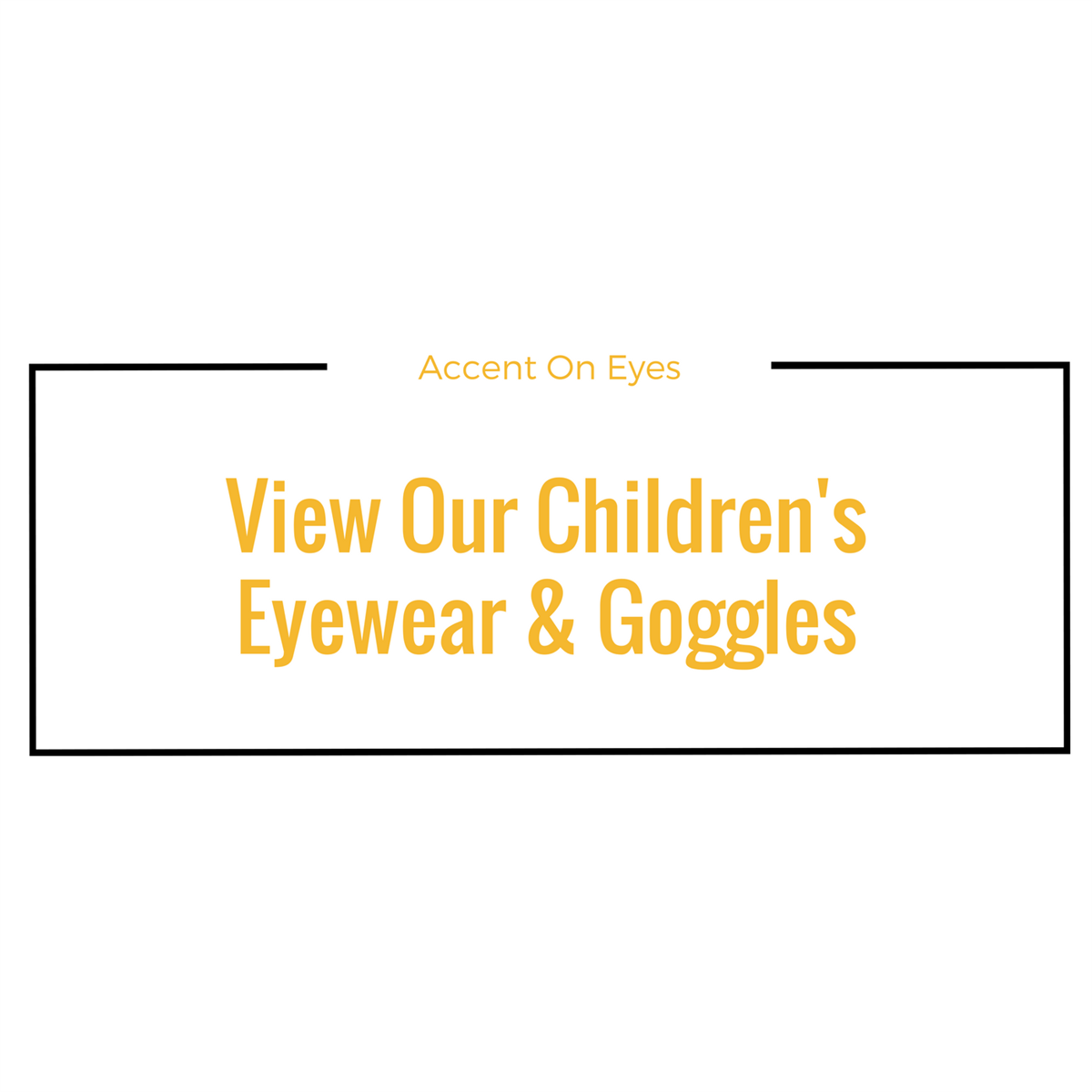 children's eyewear frames brands accent on eyes in rockville ny