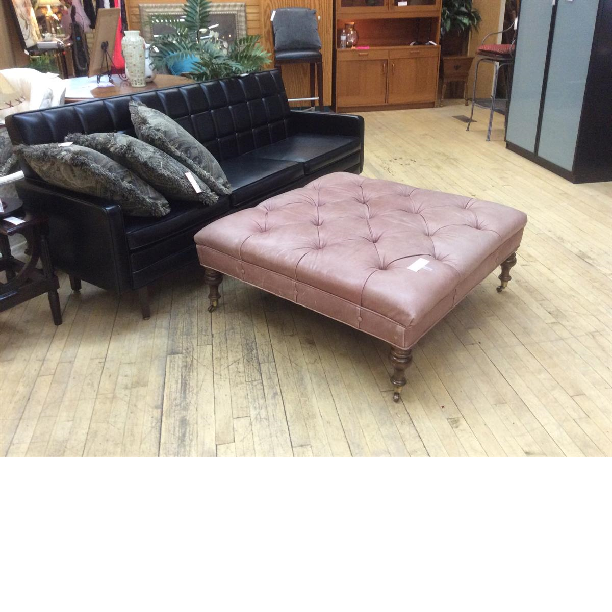 consignment furniture and consignment home decor