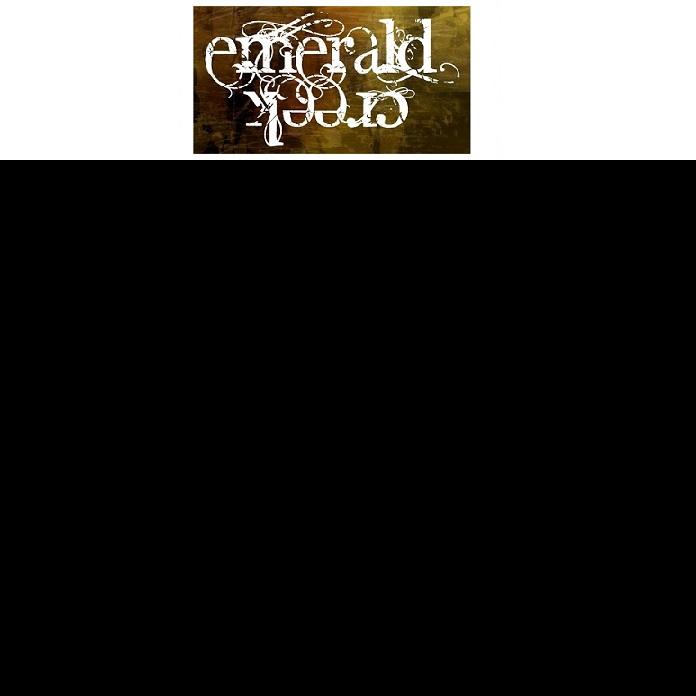 Echo Park logo