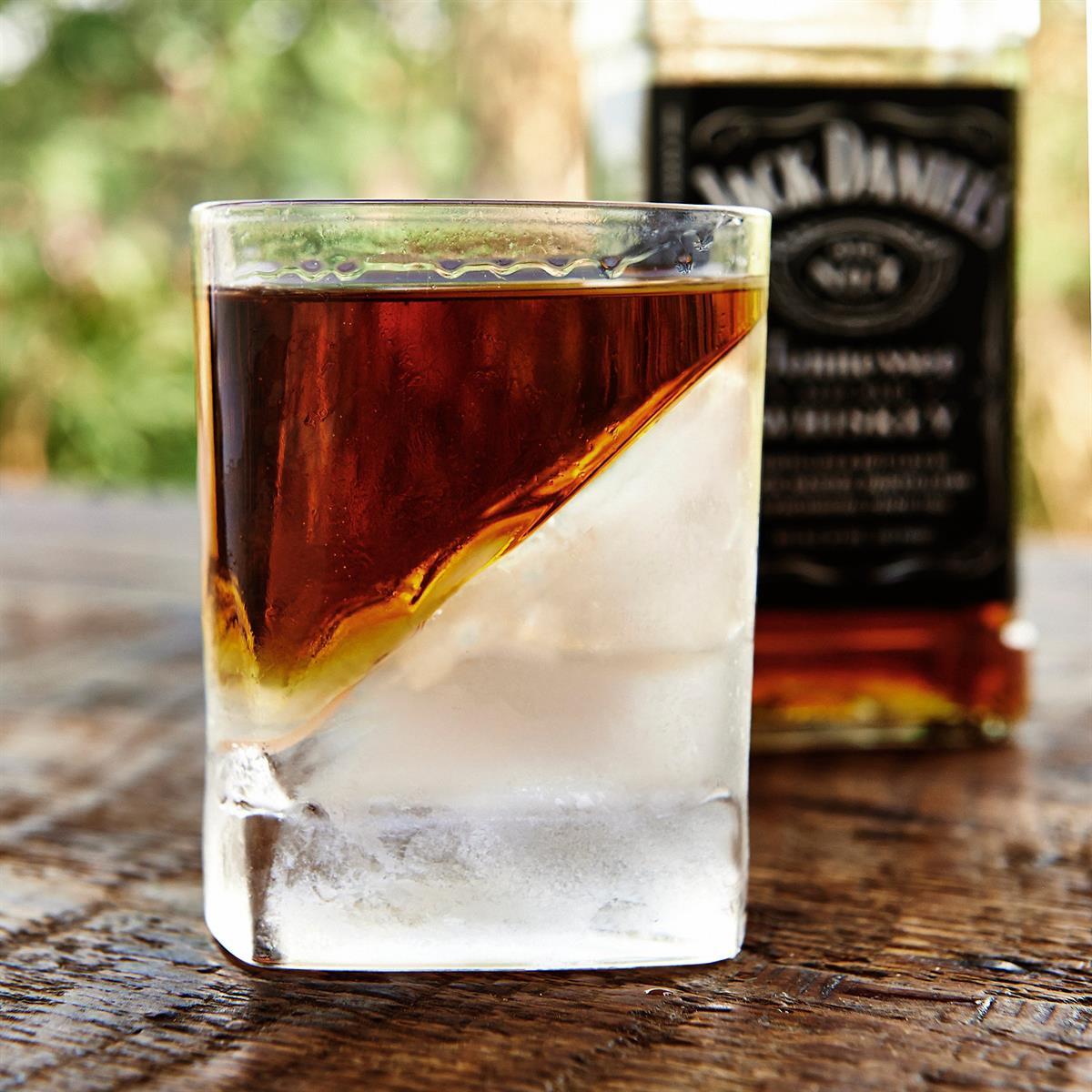 Whiskey_wedge