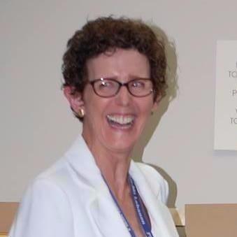 Gail Beem