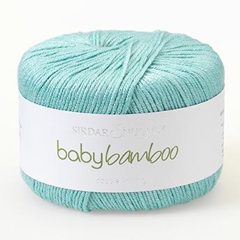 baby_bamboo_yarn_dk