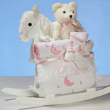 Baby_Girl_Rocking_Horse_Gift_Set