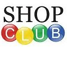 Cameo Jewelers Shop Club - Shop from our Store!