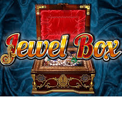 Jewel Box - On Line Jewelry from Cameo Jewelers.
