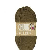 hayfield_wool_chunky_brown