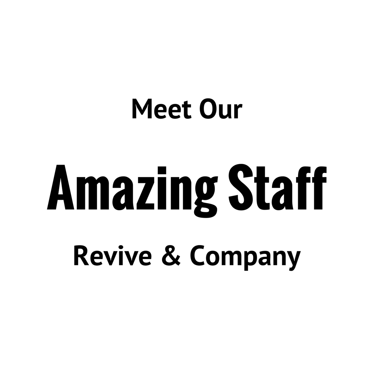 realistic faux hydrangea, Revive & Company, floral
