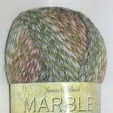 yarn_marble_verigated_DK