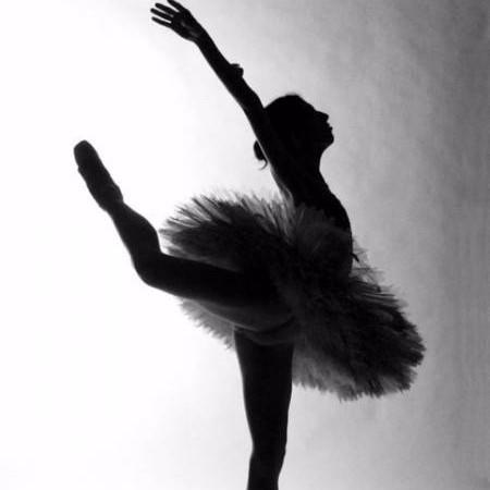Pointe_Shoe_Dancers