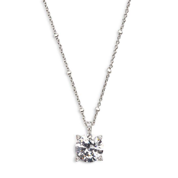 Sparkling Necklace #22342237958
