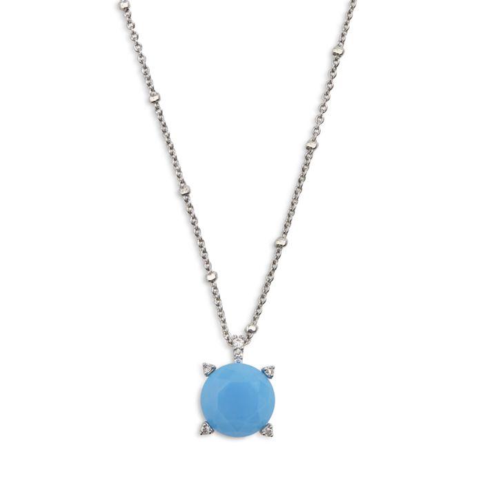 Sparkling Necklace  #22342237I29