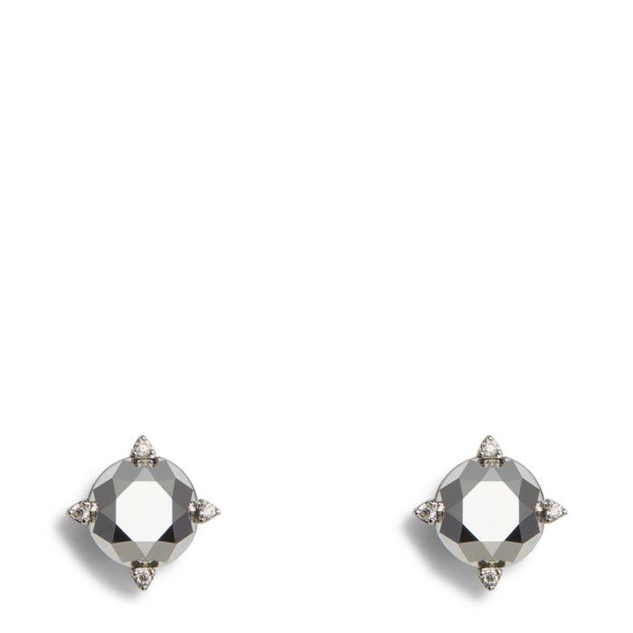 Sparking Stud Earrings  #22345237I33