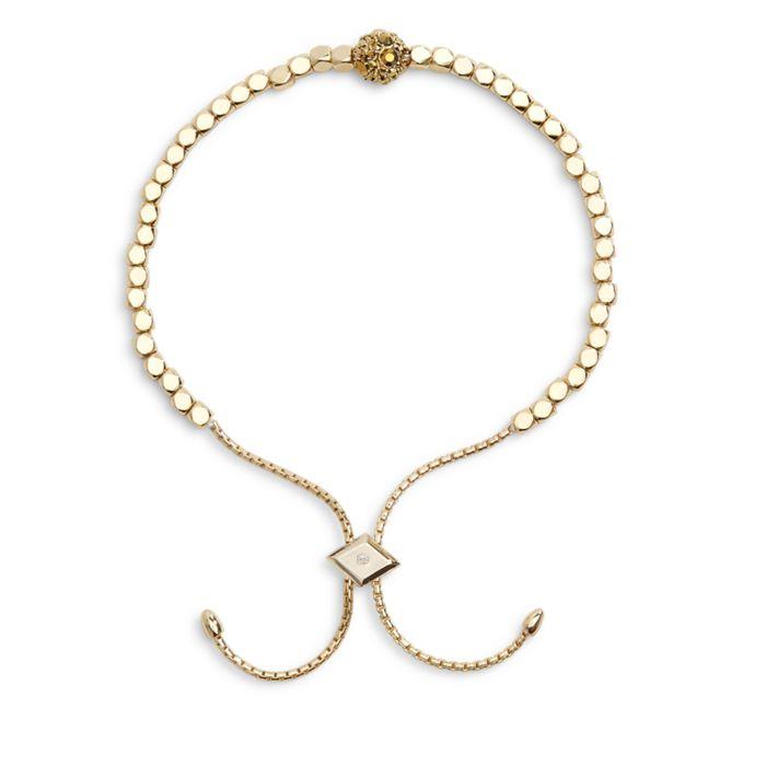 Baubles Slider Bracelet with Nuggets #22398236481