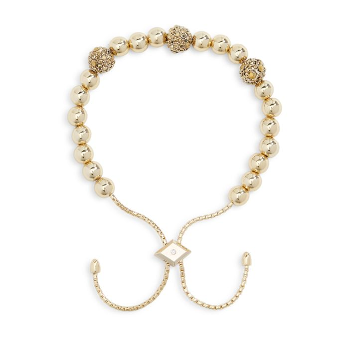 Baubles Slider Bracelet  #22399236481
