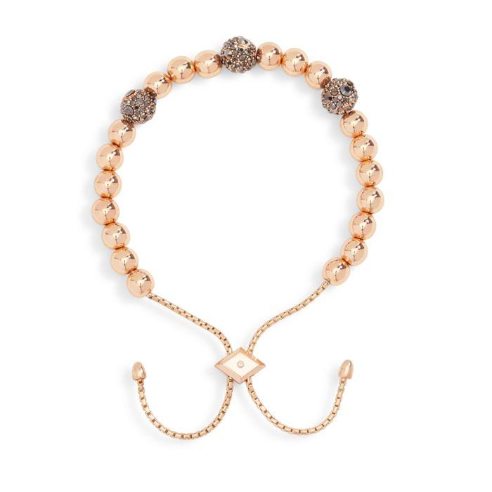 Baubles Slider Bracelet  #22399G34958