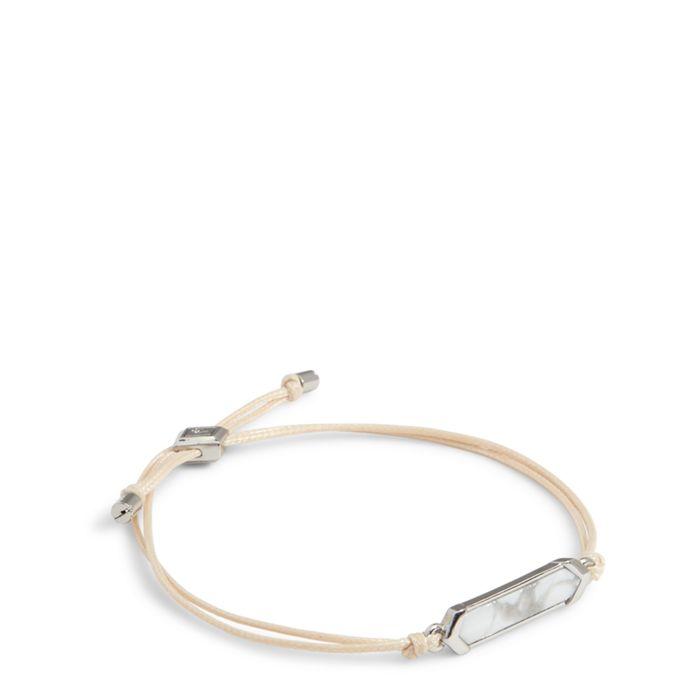 Symmetry Slider Bracelet  #21962237501