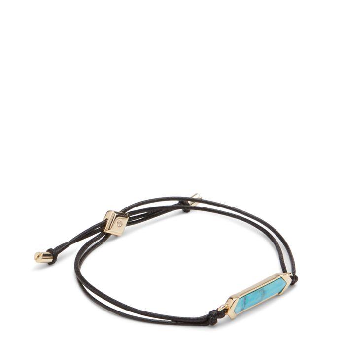 Symmetry Slider Bracelet  #21962236082
