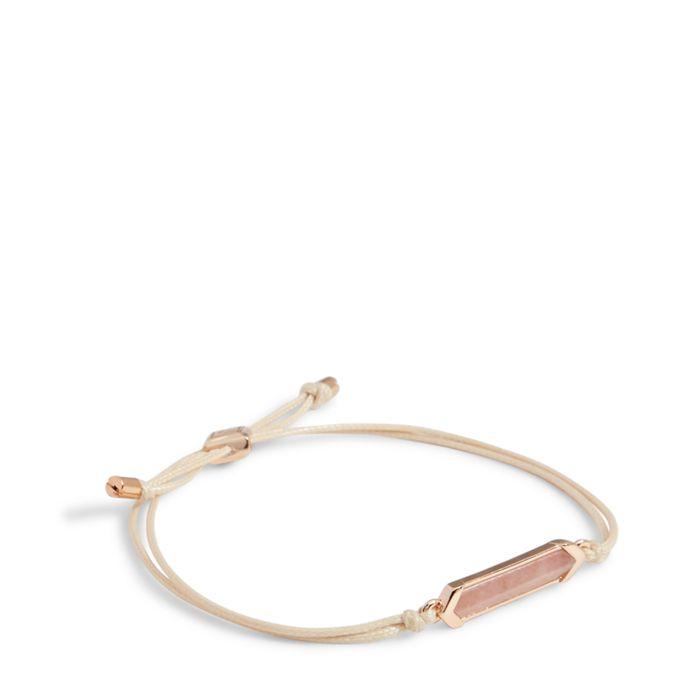 Symmetry Slider Bracelet  #21962G34507