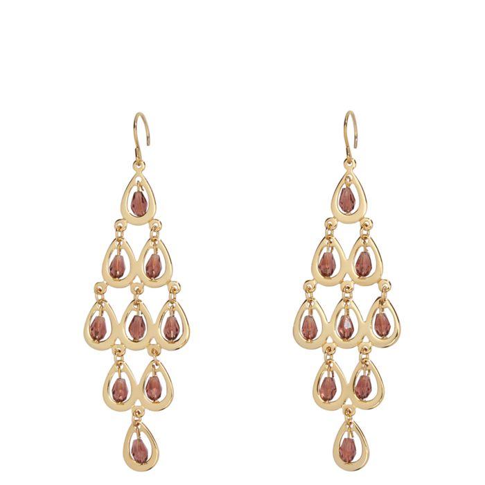 Chandelier Earrings  #21913236869