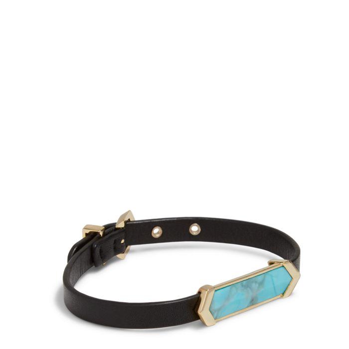 Symmetry Buckle Bracelet  #21963236082