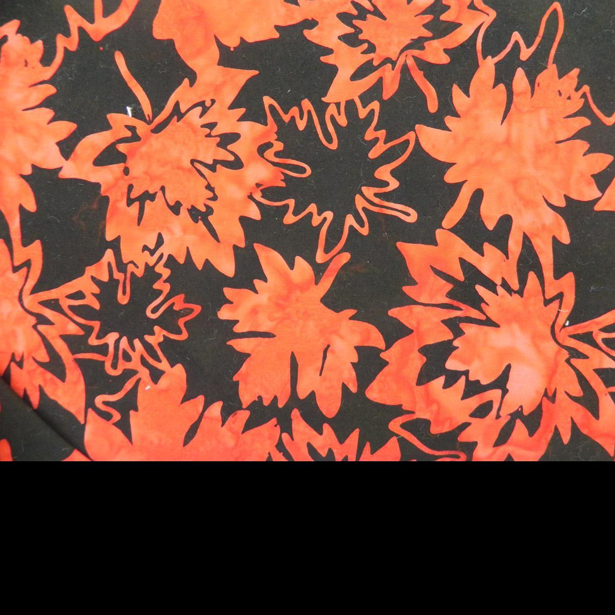 batik_cotton_cantik_Canada_