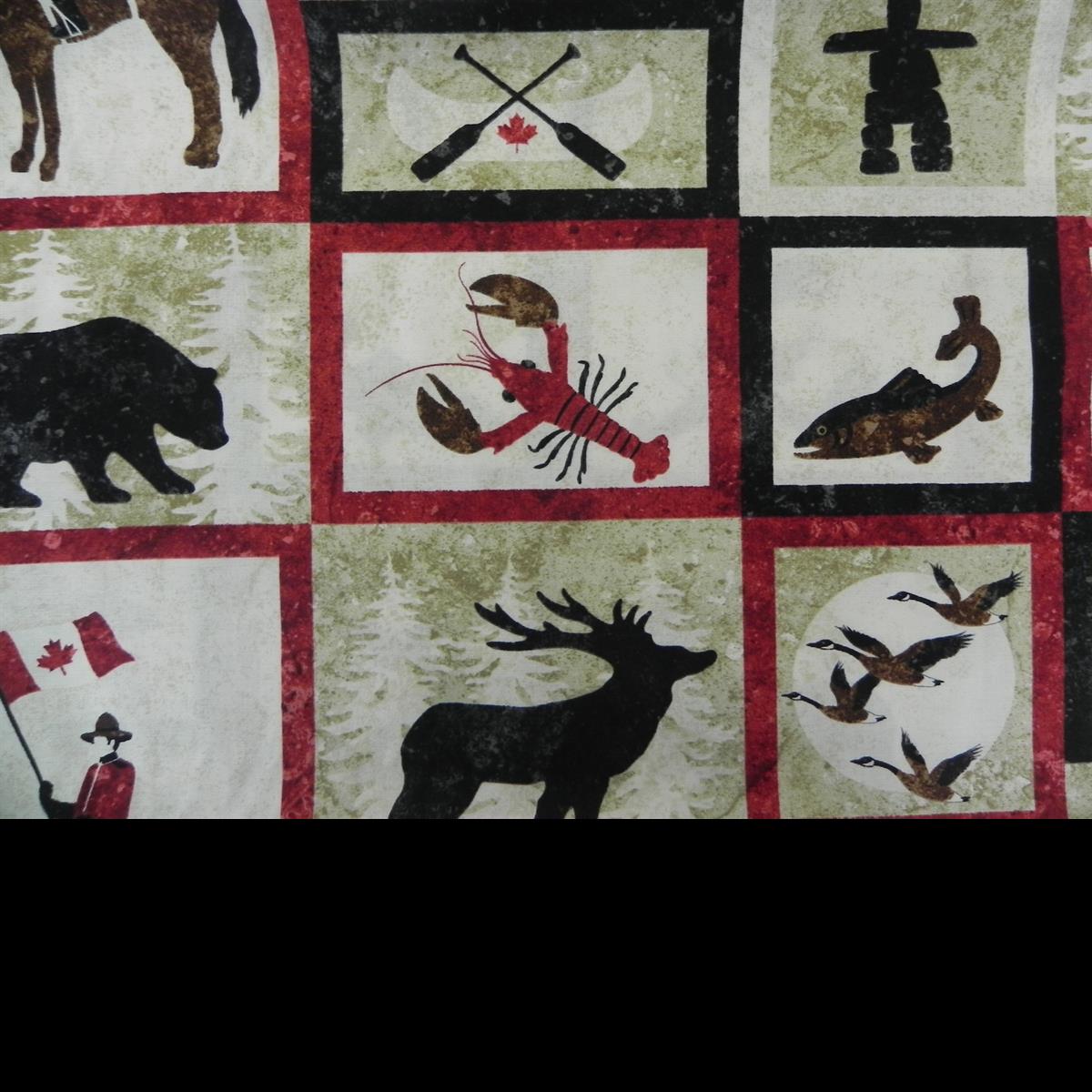 fabric_Canada_cotton