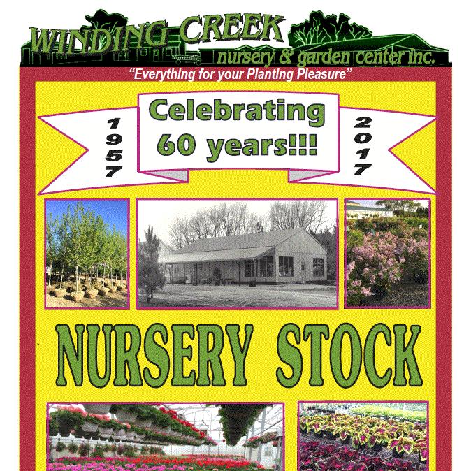 2017_Winding_Creek Nursery_Stock_Catalog