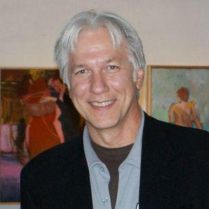 Thomas Ferraro