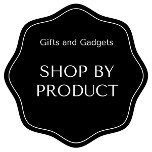 Shop by Product at Gifts and Gadgets