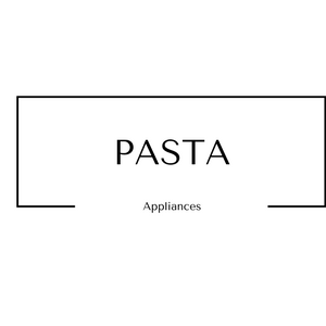 Appliances Pasta at Gifts and Gadgets