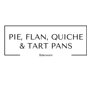 Pie Flan Quiche and Tart Pans Bakeware at Gifts and Gadgets