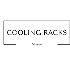 Cooling Racks Bakeware at Gifts and Gadgets
